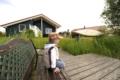 Ferienhaus_Jette_Bootssteg