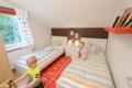 Ferienhaus_Jette_Kinderzimmer