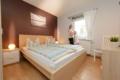 Ferienhaus_Jette_Schlafzimmer