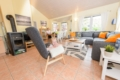 Ferienhaus_Jette_Wohnzimmer
