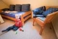 Ferienwohnung_Kiebitz_II_Kinderzimmer