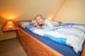Ferienwohnung_Kiebitz_II_Schlafzimmer