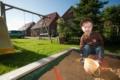 Ferienwohnung_Kiebitz_II_Spielplatz