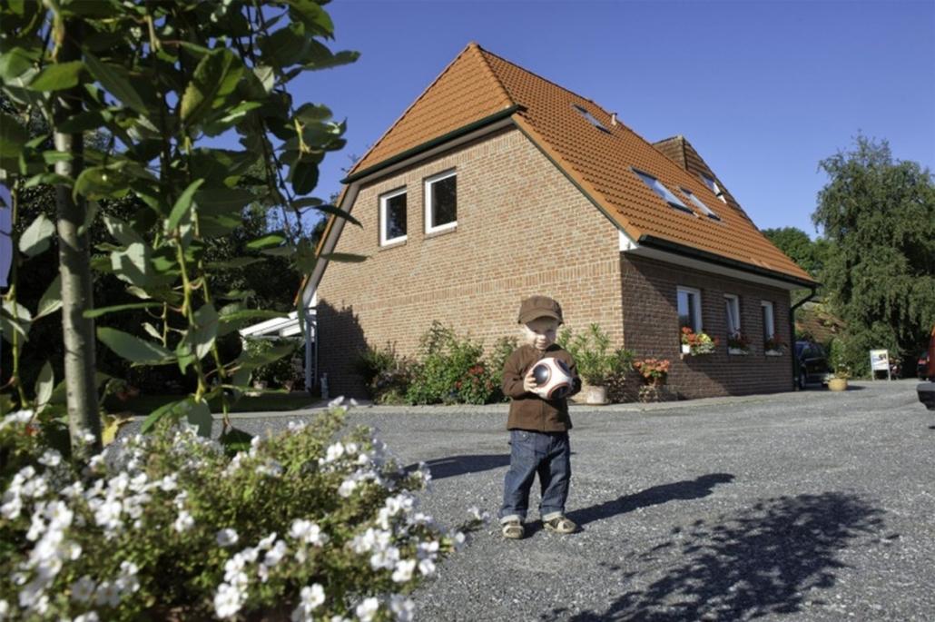 Otterndorf_Ferienwohnung_Kiebitz_III_Aussenansicht