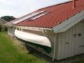 Ferienhaus_Wellnessoase_Kanu