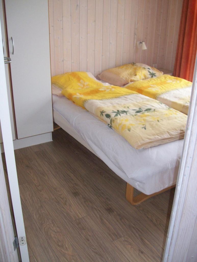 Ferienhaus_Wellnessoase_Schlafzimmer1