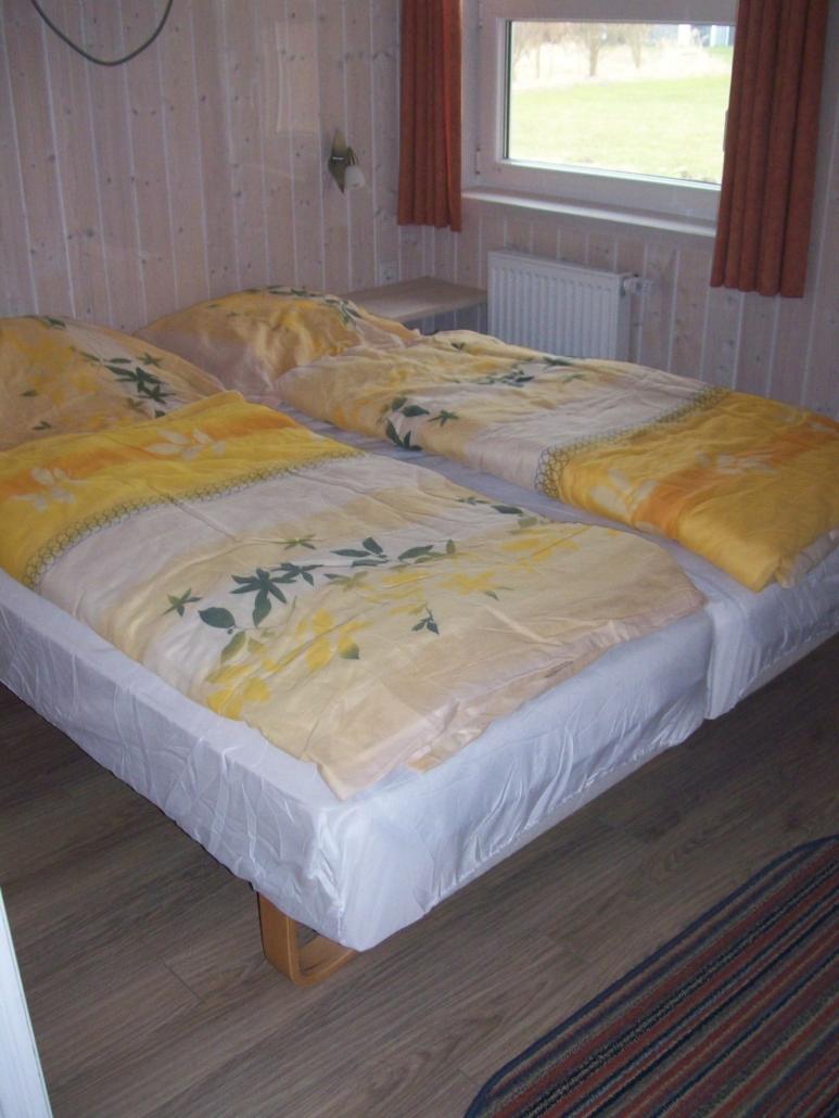 Ferienhaus_Wellnessoase_Schlafzimmer2