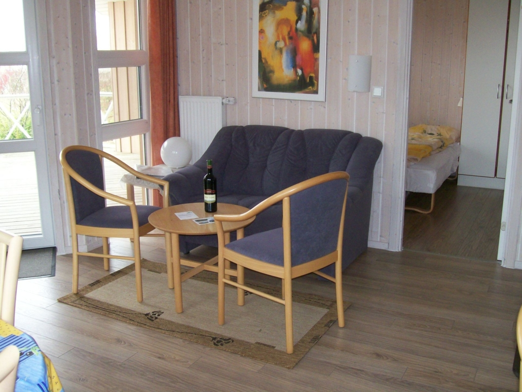 Ferienhaus_Wellnessoase_Sessel