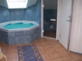 Ferienhaus_Wellnessoase_Whirlpool