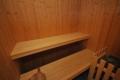 Ferienhaus_Strandmuschel_Sauna