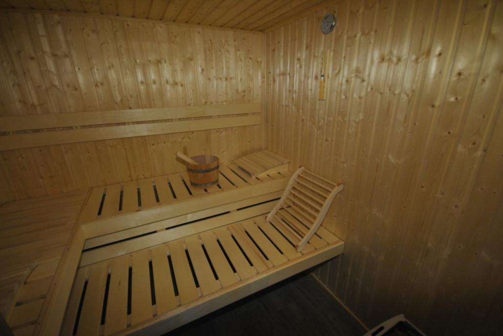Ferienhaus_Seeadler_Sauna