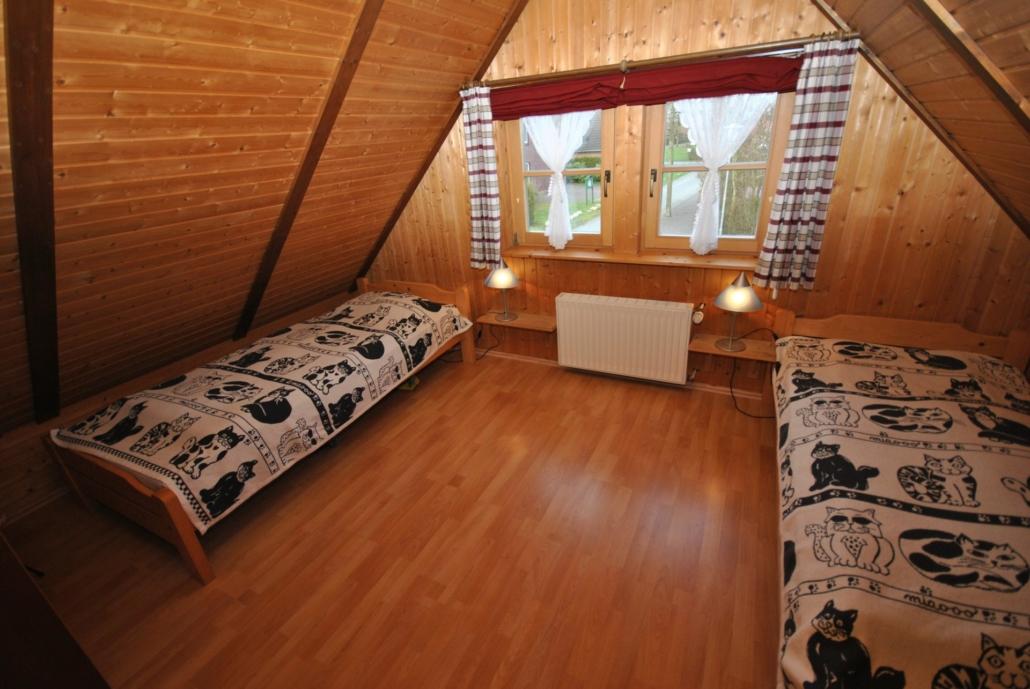 Ferienhaus_Seeadler_Schlafzimmer_2