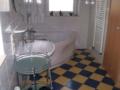 Ferienhaus_Deichblick_Badezimmer