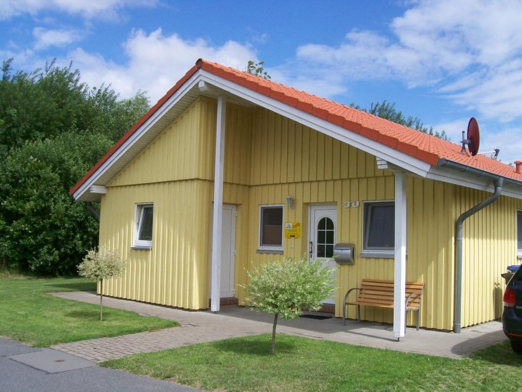Ferienhaus_Deichblick_Otterndorf