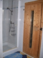 Ferienhaus_Deichblick_Sauna