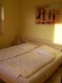 Ferienhaus_Deichblick_Schlafzimmer1