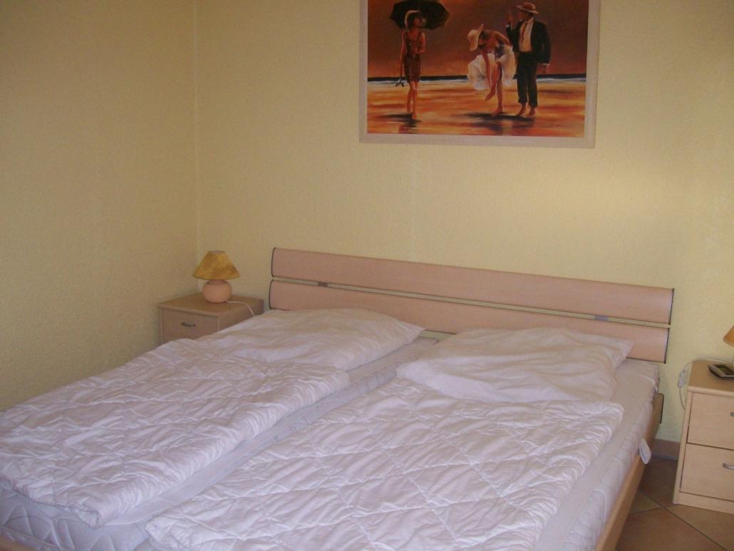 Ferienhaus_Deichblick_Schlafzimmer2