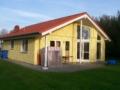 Ferienhaus_Deichblick_Terrasse