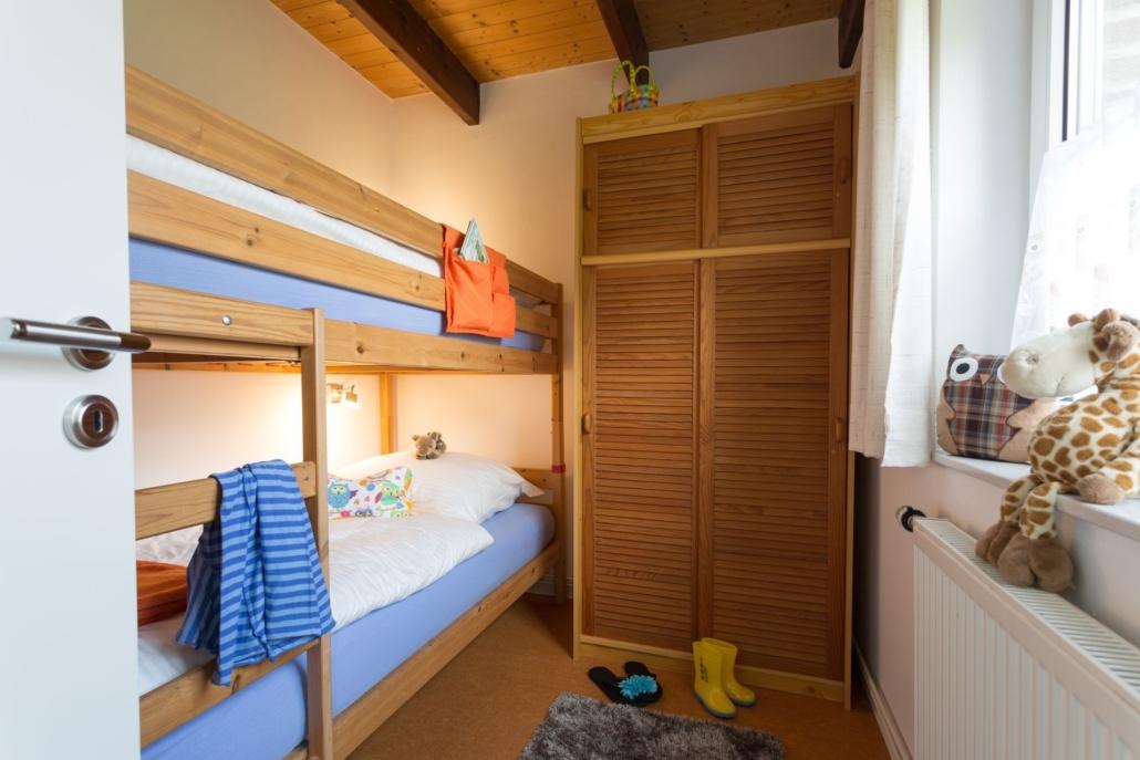 Ferienhaus_Klabautermann_Kinderzimmer