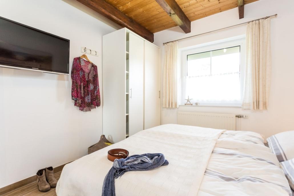 Ferienhaus_Klabautermann_Schlafzimmer