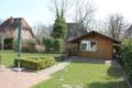 Ferienhaus_Hus_am_Diek_Garten