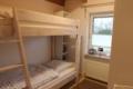 Ferienhaus_Hus_am_Diek_Schlafzimmer3