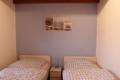 Ferienhaus_Hus_am_Diek_Schlafzimmer2