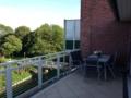 Penthouse_Medemspeicher_Balkon_