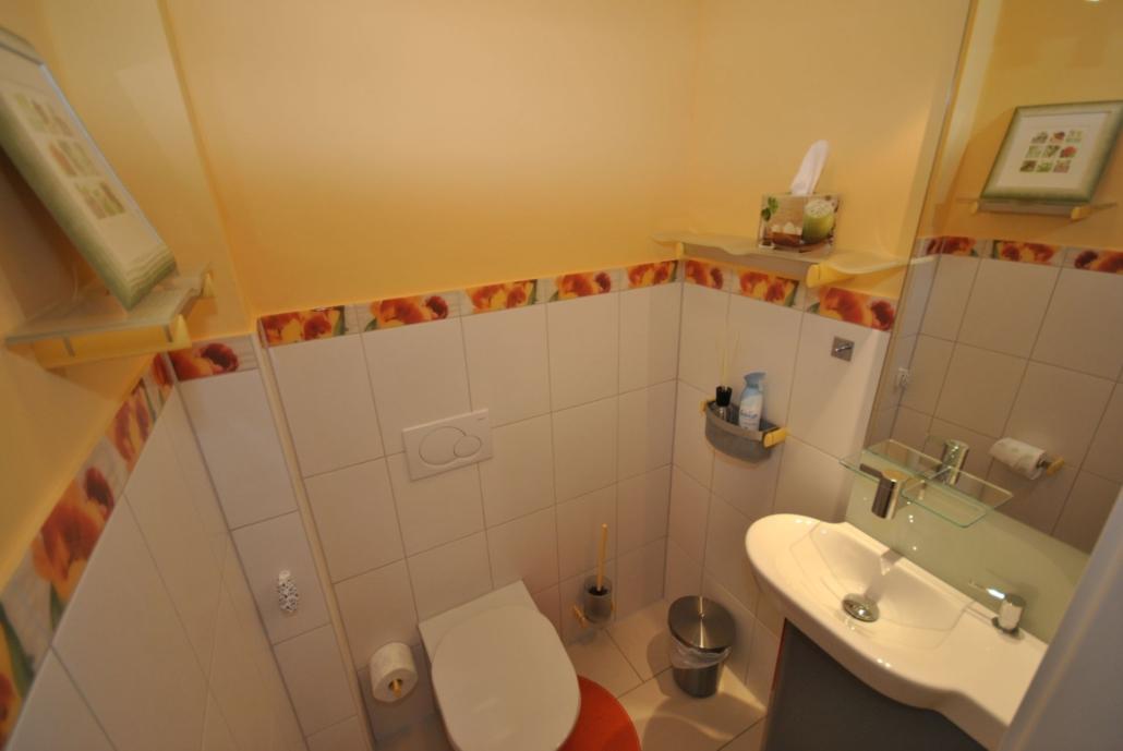 Penthouse_Medemspeicher_Gäste-WC