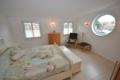 Penthouse_Medemspeicher_Schlafzimmer