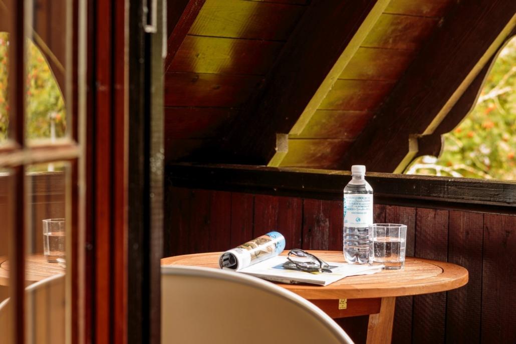 Ferienhaus_Seepferdchen_Balkon