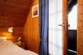 Ferienhaus_Seepferdchen_Balkonzugang