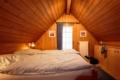 Ferienhaus_Seepferdchen_Elternschlafzimmer