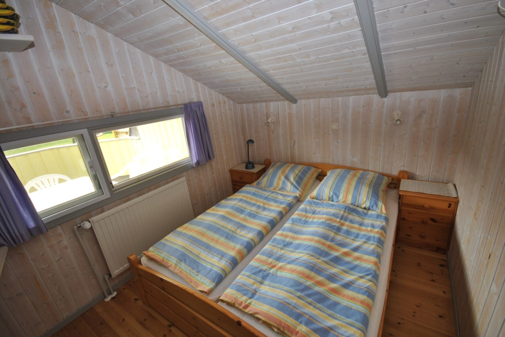 Ferienhaus_Korsoer_Schlafzimmer_1