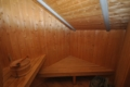 Ferienhaus_Korsoer_Sauna