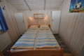 Ferienhaus_Korsoer_Schlafzimmer_2