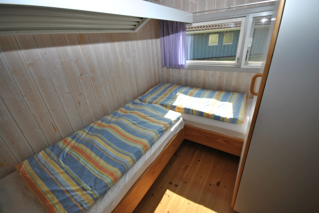 Ferienhaus_Korsoer_Schlafzimmer_3