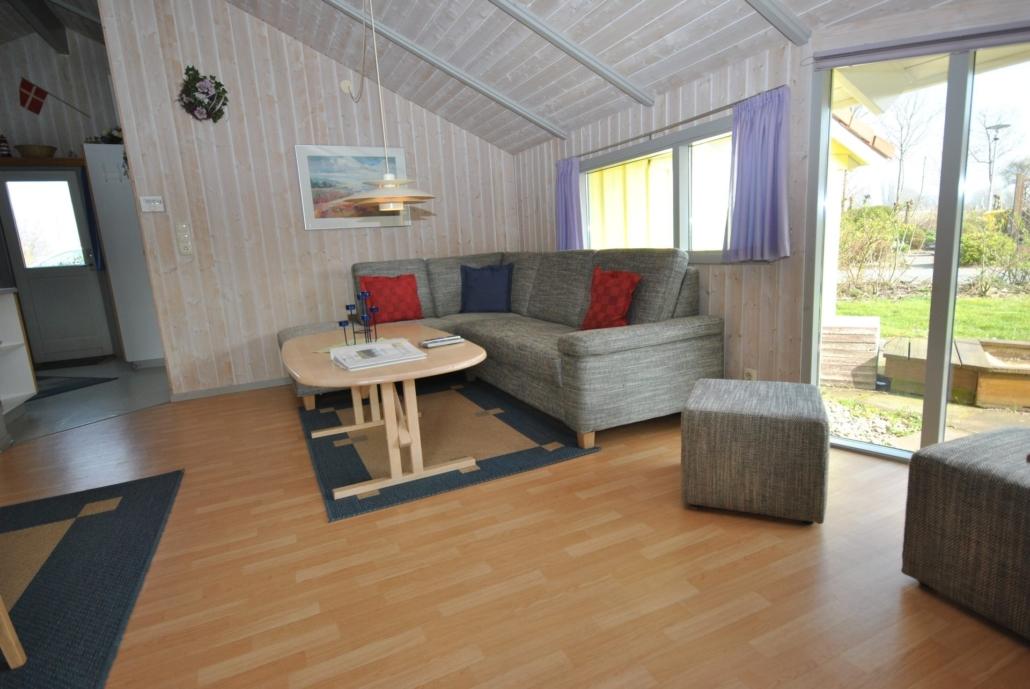 Ferienhaus_Korsoer_Wohnzimmer
