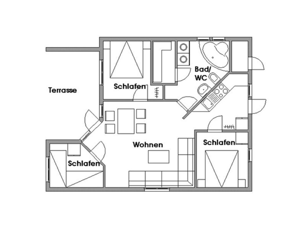 Ferienhaus_Korsoer_Grundriss