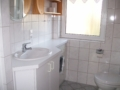 Ferienhaus_Kormoran_Badezimmer