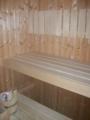 Ferienhaus_Kormoran_Sauna