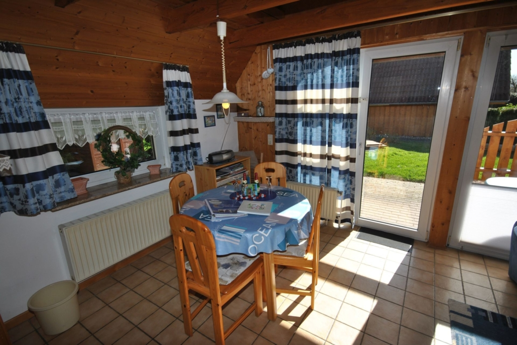 Ferienhaus_Sonnentau_Essecke
