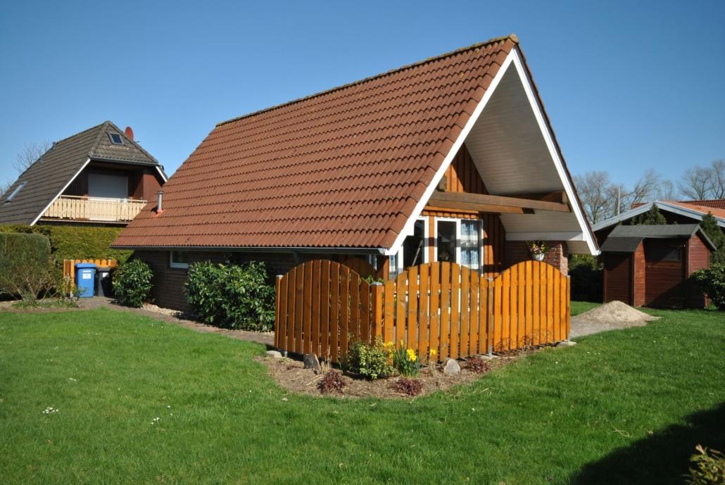 Ferienhaus_Sonnentau_Aussenansicht