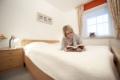 Ferienhaus_Pepe_Schlafzimmer
