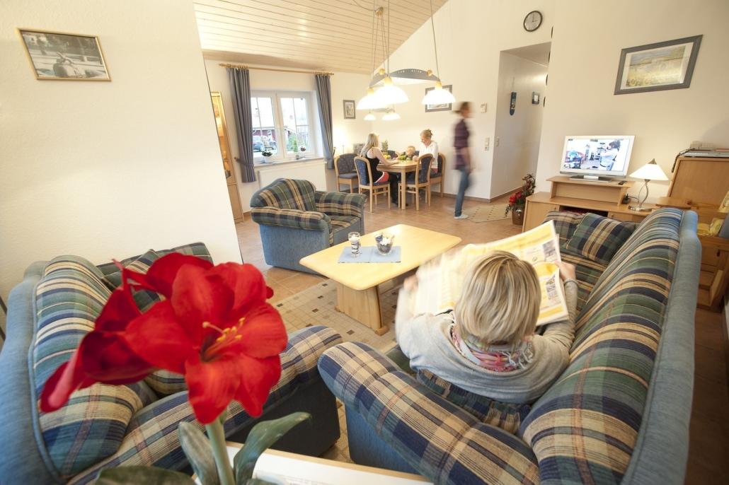 Ferienhaus_Pepe_Wohnzimmer
