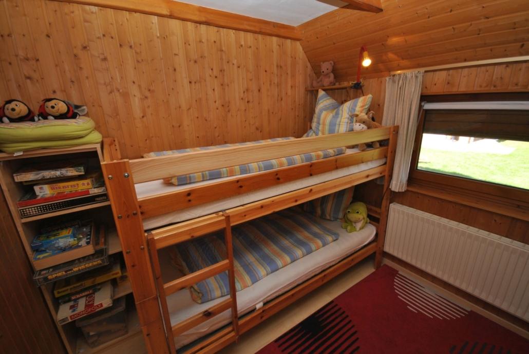 Ferienhaus_Sturmtaucher_Kinderzimmer