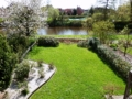 Ferienhaus_Medemsonne_Garten