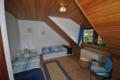 Ferienhaus_Medemsonne_Kinderzimmer