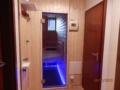 Ferienhaus_Medemsonne_Sauna
