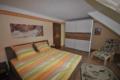 Ferienhaus_Medemsonne_Schlafzimmer